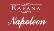 Kafana Napoleon